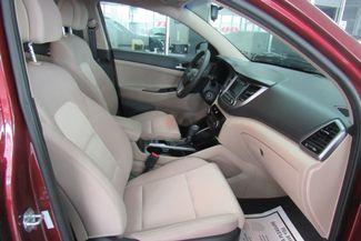 2017 Hyundai Tucson SE W/ BACK UP CAM Chicago, Illinois 15