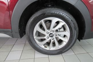 2017 Hyundai Tucson SE W/ BACK UP CAM Chicago, Illinois 27