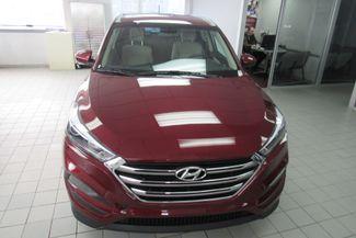2017 Hyundai Tucson SE W/ BACK UP CAM Chicago, Illinois 2