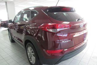 2017 Hyundai Tucson SE W/ BACK UP CAM Chicago, Illinois 6