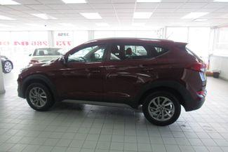 2017 Hyundai Tucson SE W/ BACK UP CAM Chicago, Illinois 7