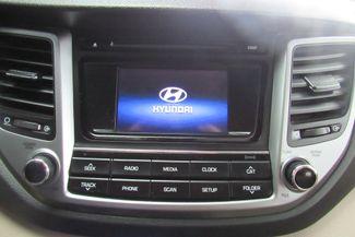 2017 Hyundai Tucson SE W/ BACK UP CAM Chicago, Illinois 17