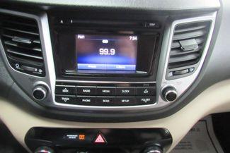 2017 Hyundai Tucson SE W/ BACK UP CAM Chicago, Illinois 18
