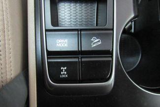 2017 Hyundai Tucson SE W/ BACK UP CAM Chicago, Illinois 22