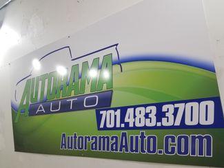 2017 Hyundai Tucson SE  AWD  Dickinson ND  AutoRama Auto Sales  in Dickinson, ND