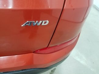 2017 Hyundai Tucson SE  AWD  Dickinson ND  AutoRama Auto Sales  in Dickinson, ND