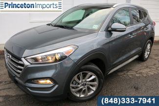 2017 Hyundai Tucson SE Plus in Ewing, NJ 08638