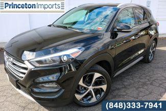 2017 Hyundai Tucson Sport in Ewing, NJ 08638