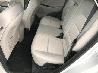 2017 Hyundai Tucson SE Farmington, MN 5