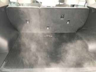 2017 Hyundai Tucson SE Farmington, MN 6