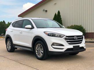 2017 Hyundai Tucson SE in Jackson, MO 63755