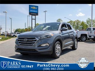 2017 Hyundai Tucson SE in Kernersville, NC 27284