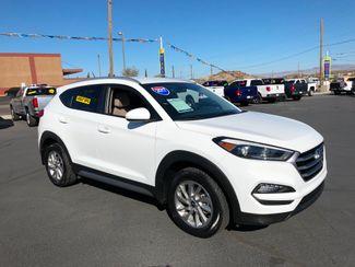 2017 Hyundai Tucson SE in Kingman Arizona, 86401