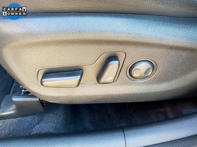 2017 Hyundai Tucson SE Plus Madison, NC 26