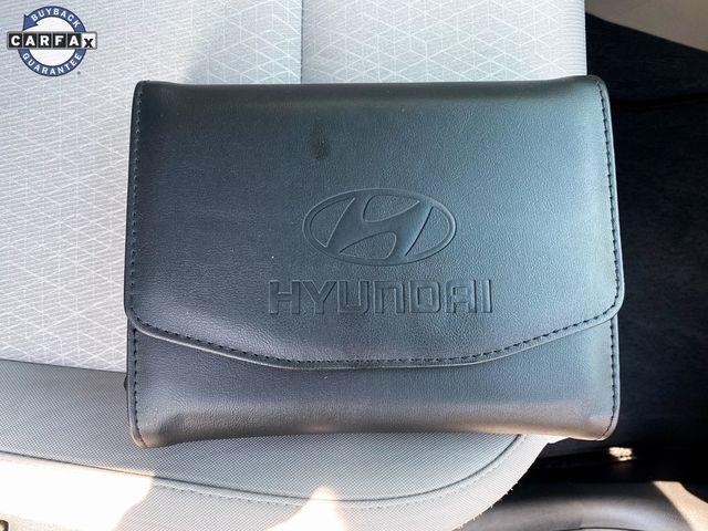 2017 Hyundai Tucson Value Madison, NC 15