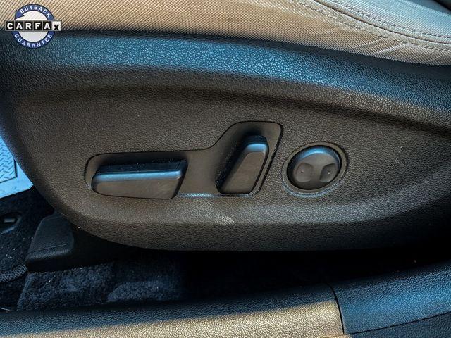 2017 Hyundai Tucson Value Madison, NC 25