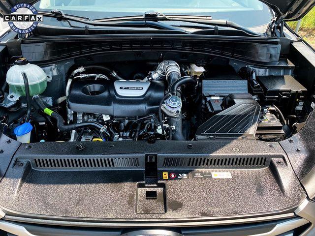 2017 Hyundai Tucson Value Madison, NC 36