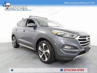2017 Hyundai Tucson Sport in McKinney, Texas 75070
