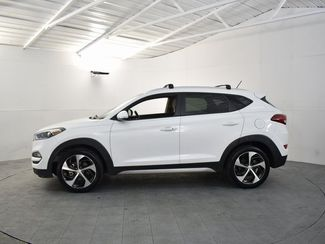 2017 Hyundai Tucson Sport in McKinney, TX 75070