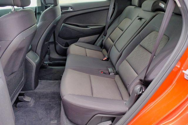 2017 Hyundai Tucson SE in Memphis, Tennessee 38115