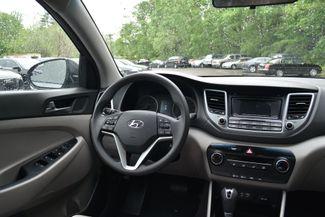 2017 Hyundai Tucson SE Naugatuck, Connecticut 16