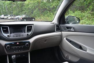 2017 Hyundai Tucson SE Naugatuck, Connecticut 18