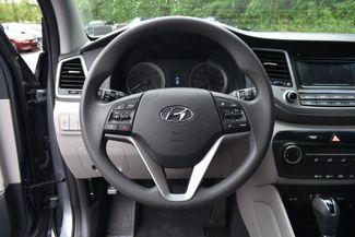 2017 Hyundai Tucson SE Naugatuck, Connecticut 22