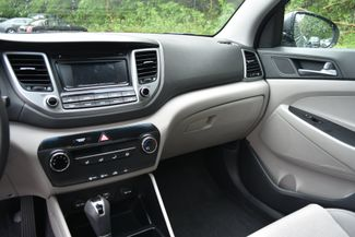 2017 Hyundai Tucson SE Naugatuck, Connecticut 23