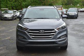2017 Hyundai Tucson SE Naugatuck, Connecticut 7