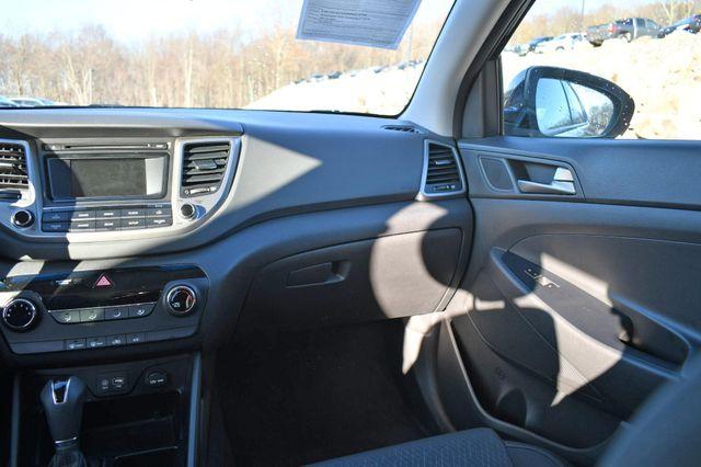 2017 Hyundai Tucson SE Naugatuck, Connecticut 9