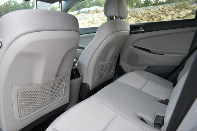 2017 Hyundai Tucson Eco Naugatuck, Connecticut 14