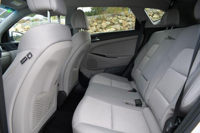2017 Hyundai Tucson Eco Naugatuck, Connecticut 15