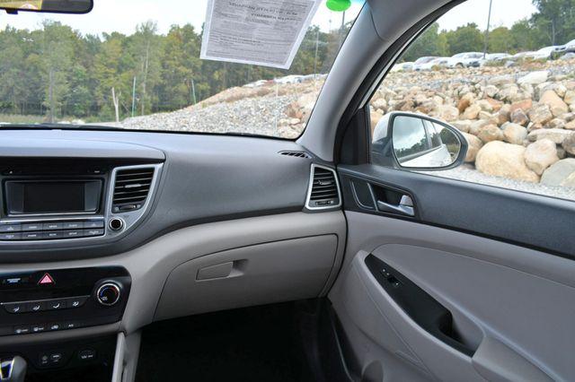 2017 Hyundai Tucson Eco Naugatuck, Connecticut 18