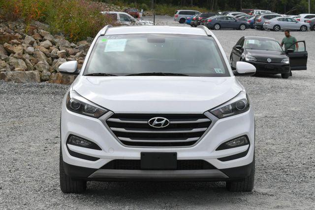 2017 Hyundai Tucson Eco Naugatuck, Connecticut 7