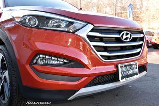2017 Hyundai Tucson Sport Waterbury, Connecticut 10