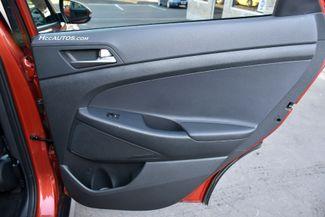 2017 Hyundai Tucson Sport Waterbury, Connecticut 22