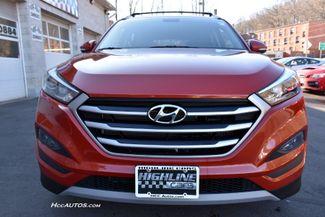 2017 Hyundai Tucson Sport Waterbury, Connecticut 9