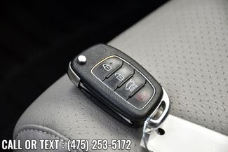 2017 Hyundai Tucson SE Waterbury, Connecticut 23
