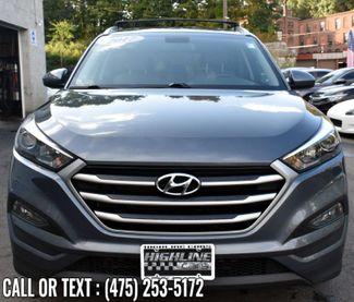 2017 Hyundai Tucson SE Waterbury, Connecticut 7