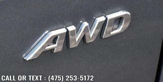 2017 Hyundai Tucson SE Waterbury, Connecticut 8