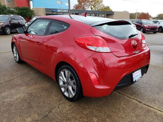 2017 Hyundai Veloster   in Bossier City, LA