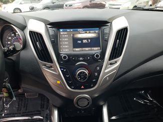 2017 Hyundai Veloster   in Bossier City, LA