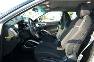 2017 Hyundai Veloster Hialeah, Florida 10