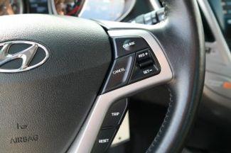2017 Hyundai Veloster Hialeah, Florida 16