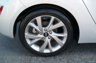 2017 Hyundai Veloster Hialeah, Florida 25