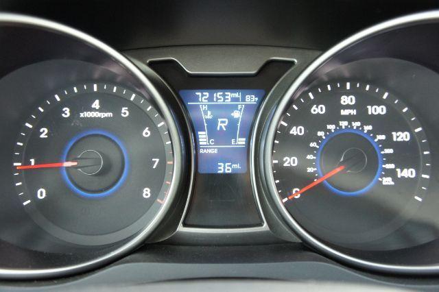 2017 Hyundai Veloster Base 6AT in San Antonio, TX 78233