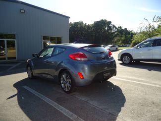 2017 Hyundai Veloster SEFFNER, Florida 11