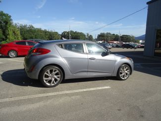 2017 Hyundai Veloster SEFFNER, Florida 13