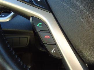 2017 Hyundai Veloster SEFFNER, Florida 25
