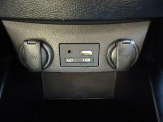 2017 Hyundai Veloster SEFFNER, Florida 27